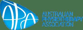 APA logo1